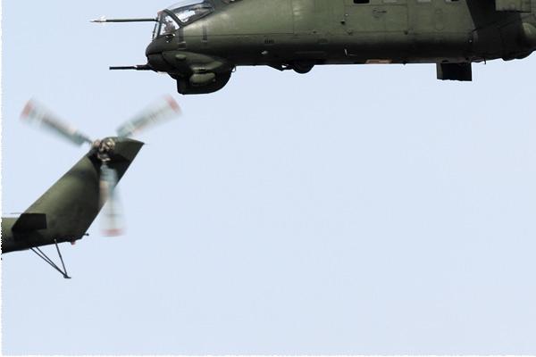 Photo#8784-3-Mil Mi-24D