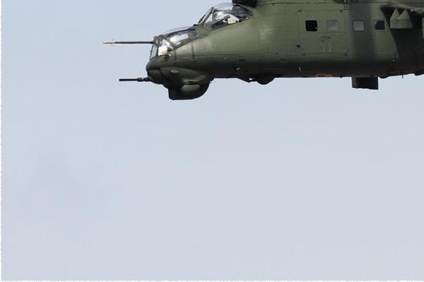 Photo#8786-3-Mil Mi-24D