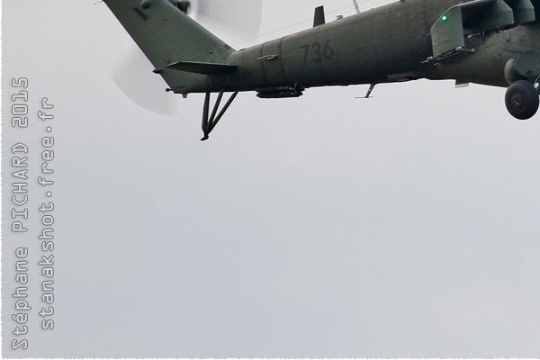 8788d-Mil-Mi-24V-Pologne-army