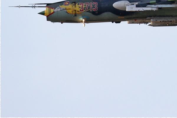 Photo#8793-3-Sukhoï Su-22M4