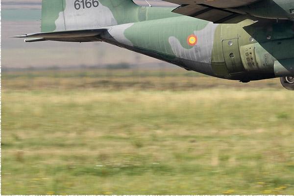 Photo#8817-3-Lockheed C-130B Hercules