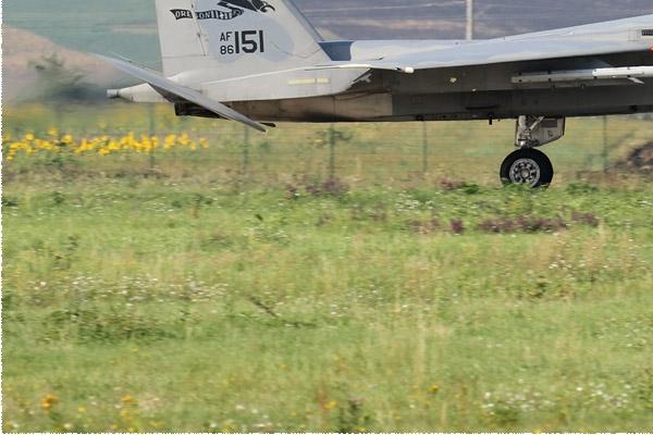 Photo#8823-3-McDonnell Douglas F-15C Eagle
