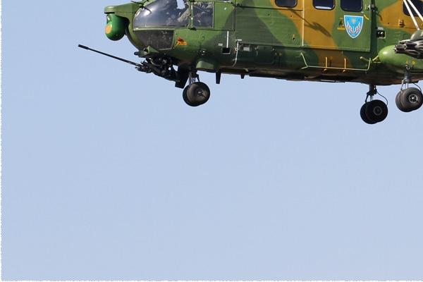 Photo#8838-3-Aerospatiale IAR330L SOCAT Puma
