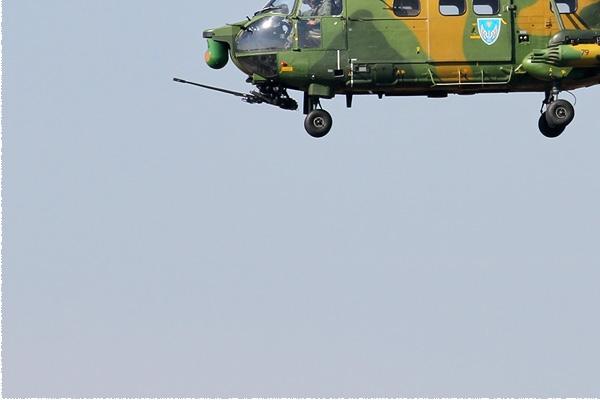 Photo#8840-3-Aerospatiale IAR330L SOCAT Puma