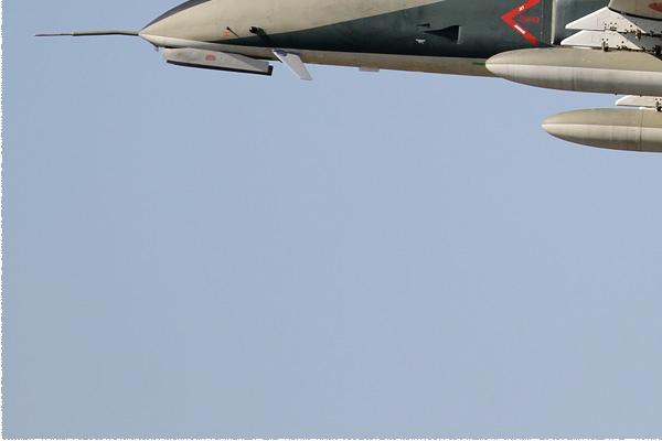 Photo#8844-3-IAR IAR-99C Soim