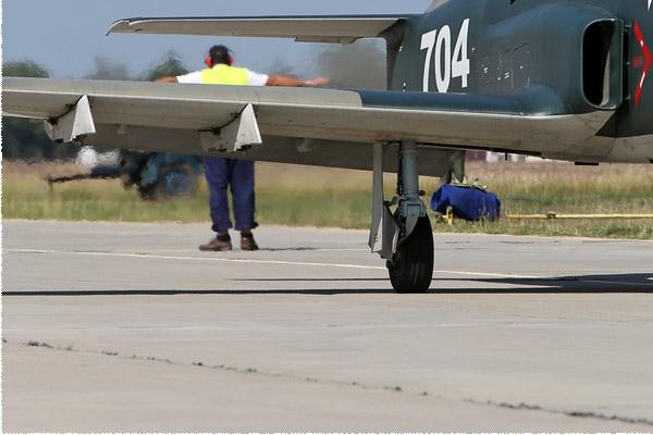 8851d-IAR-IAR-99-Soim-Roumanie-air-force