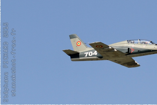 Photo#8852-3-IAR IAR-99 Soim