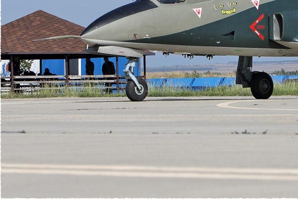 Photo#8854-3-IAR IAR-99 Soim