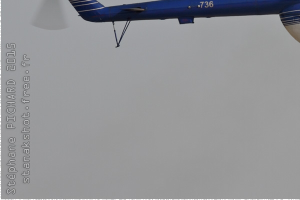 8879d-Mil-Mi-8PS-Roumanie-gouvernement