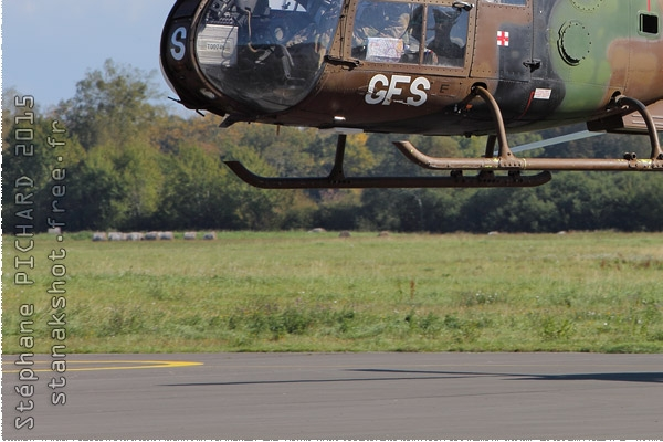 Photo#8887-3-Aerospatiale SA342L1 Gazelle
