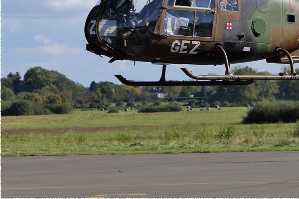 Photo#8888-3-Aerospatiale SA342L1 Gazelle
