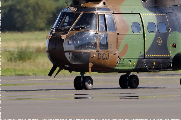 Photo#8889-3-Aerospatiale SA330B Puma