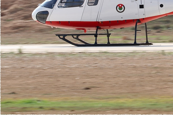 Photo#8897-3-Eurocopter AS350B-3 Ecureuil