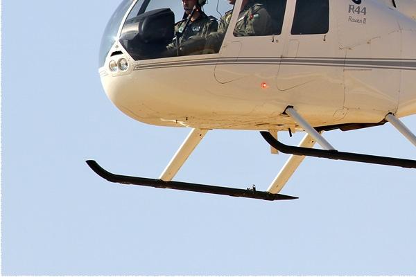 8898d-Robinson-R44-Raven-II-Jordanie-air-force