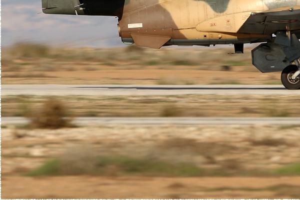 Photo#8905-3-CASA C-101CC Aviojet