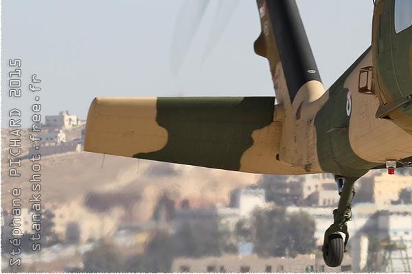 Photo#8924-3-Sikorsky UH-60A Black Hawk
