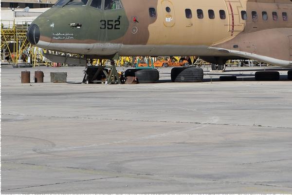 8931d-CASA-C-295M-Jordanie-air-force