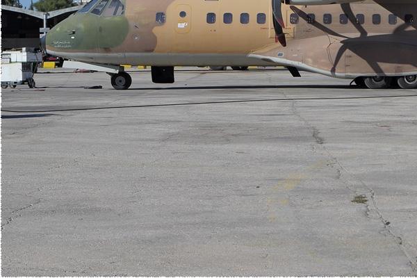 8932d-CASA-C-295M-Jordanie-air-force