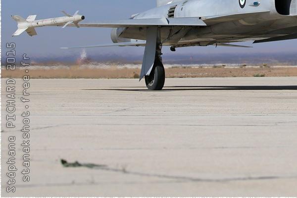 Photo#8951-3-Northrop F-5F Tiger II