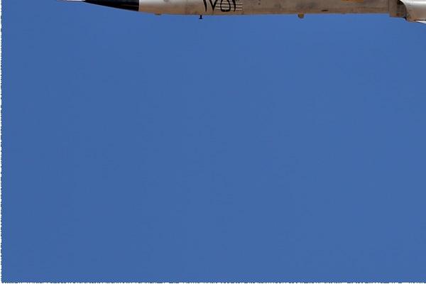 Photo#8952-3-Northrop F-5F Tiger II