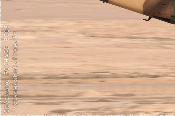 Photo#8965-3-Bell AH-1F Cobra