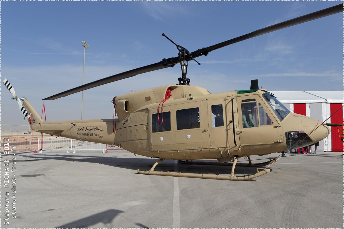 tof#9036_Bell 212_de la Force aérienne royale de Bahreïn