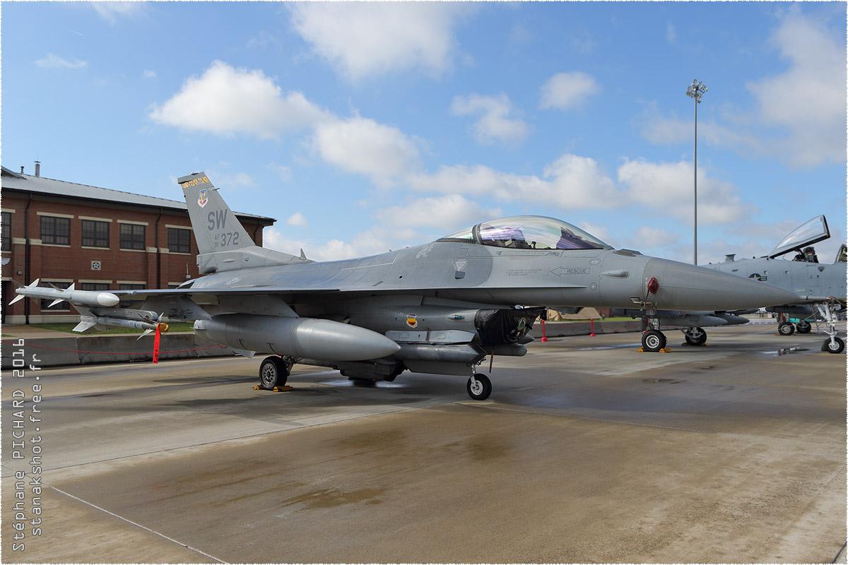 tof#9045_F-16_de l'US Air Force