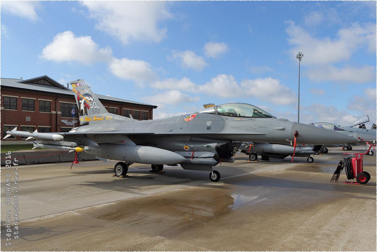 tof#9046_F-16_de l'US Air Force