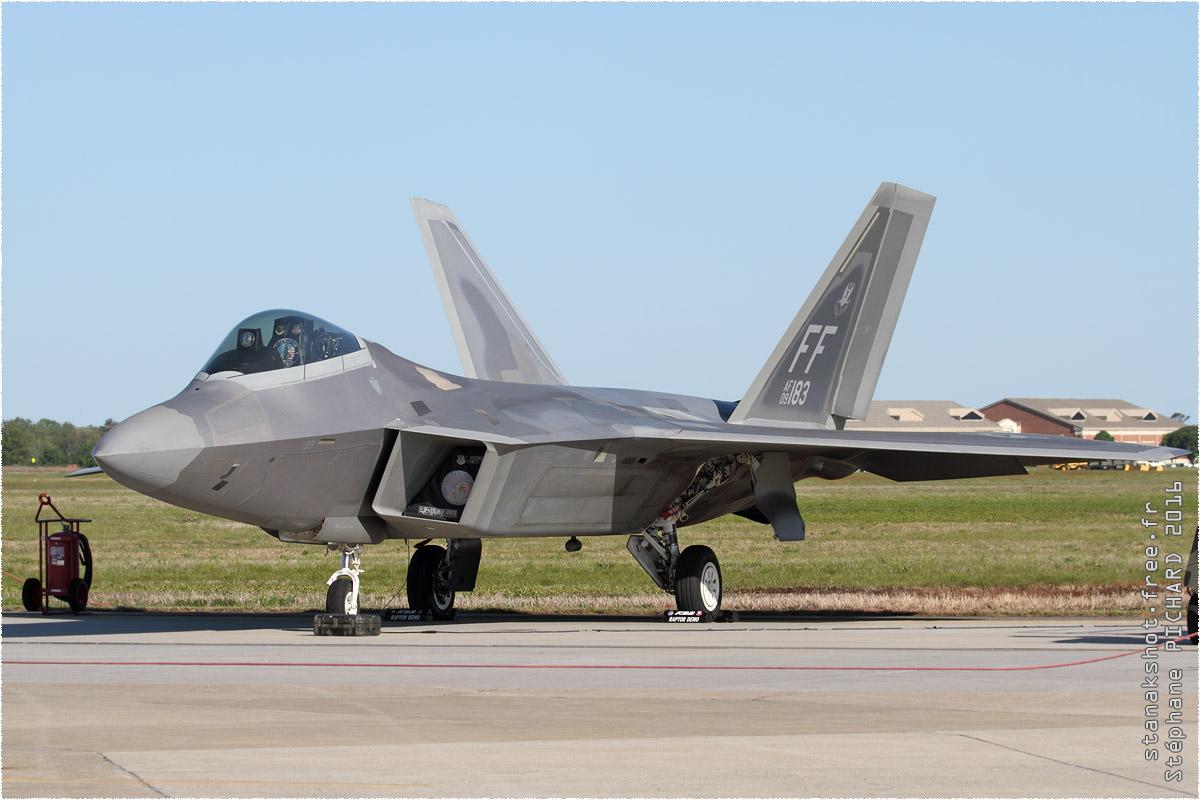 tof#9052_F-22_de l'US Air Force