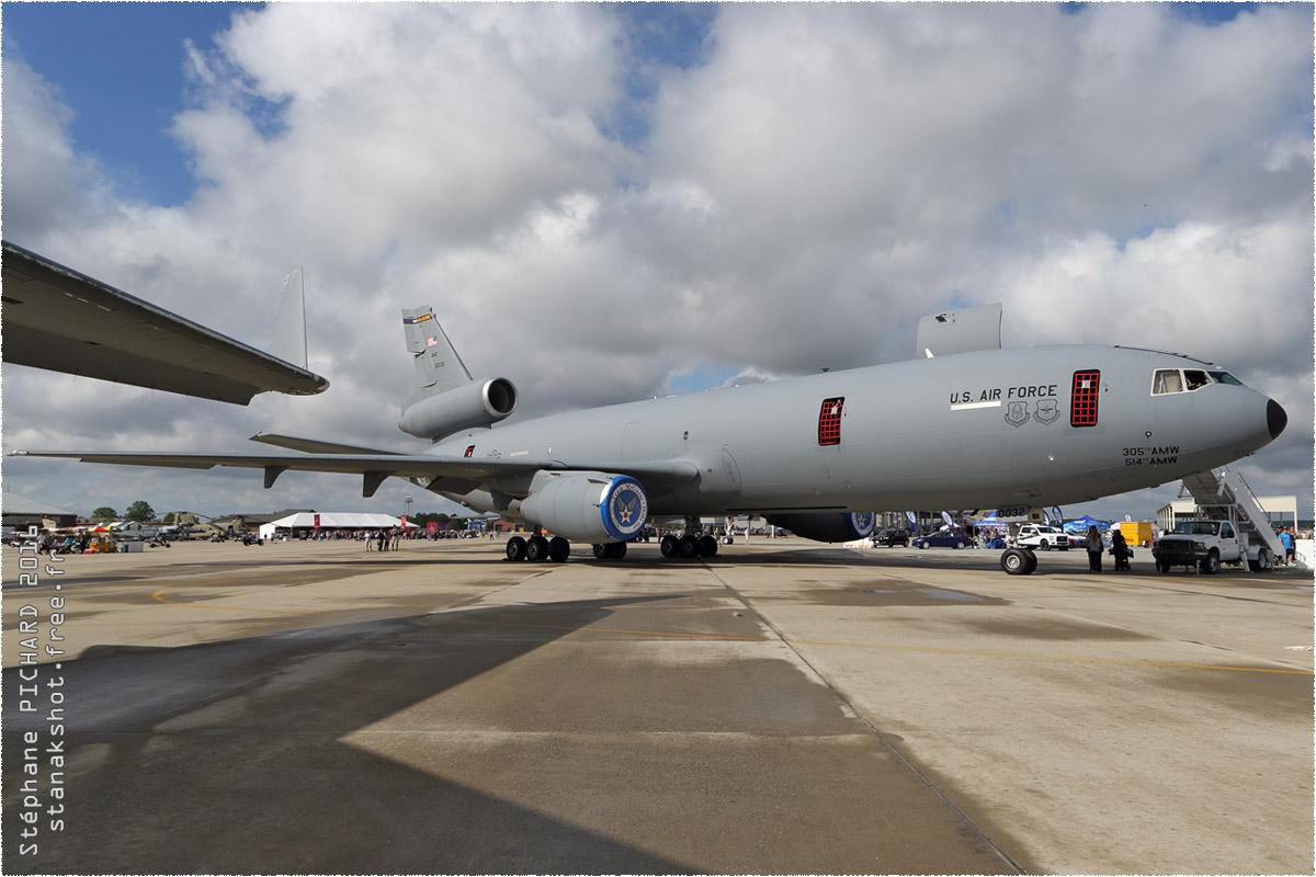 tof#9057_DC-10_de l'US Air Force