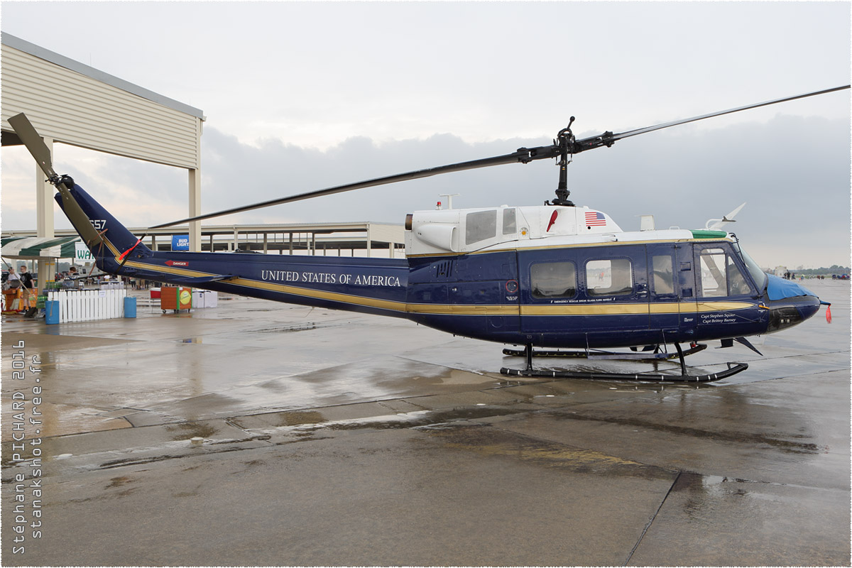 tof#9082_Bell 212_de l'US Air Force