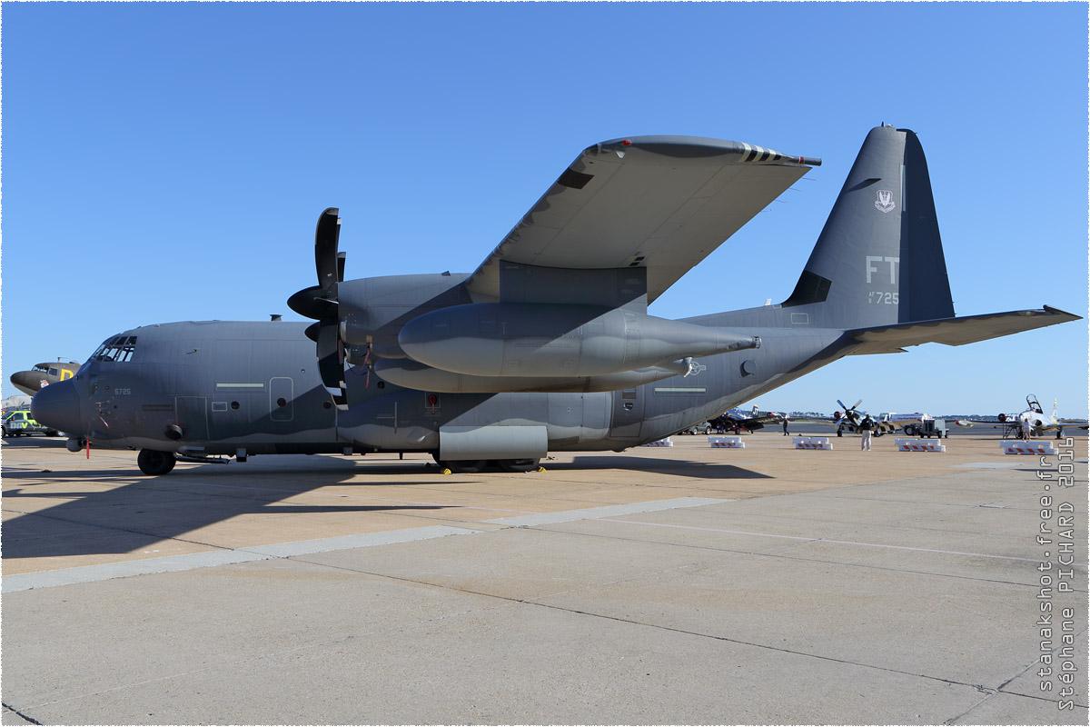 tof#9084_C-130_de l'US Air Force