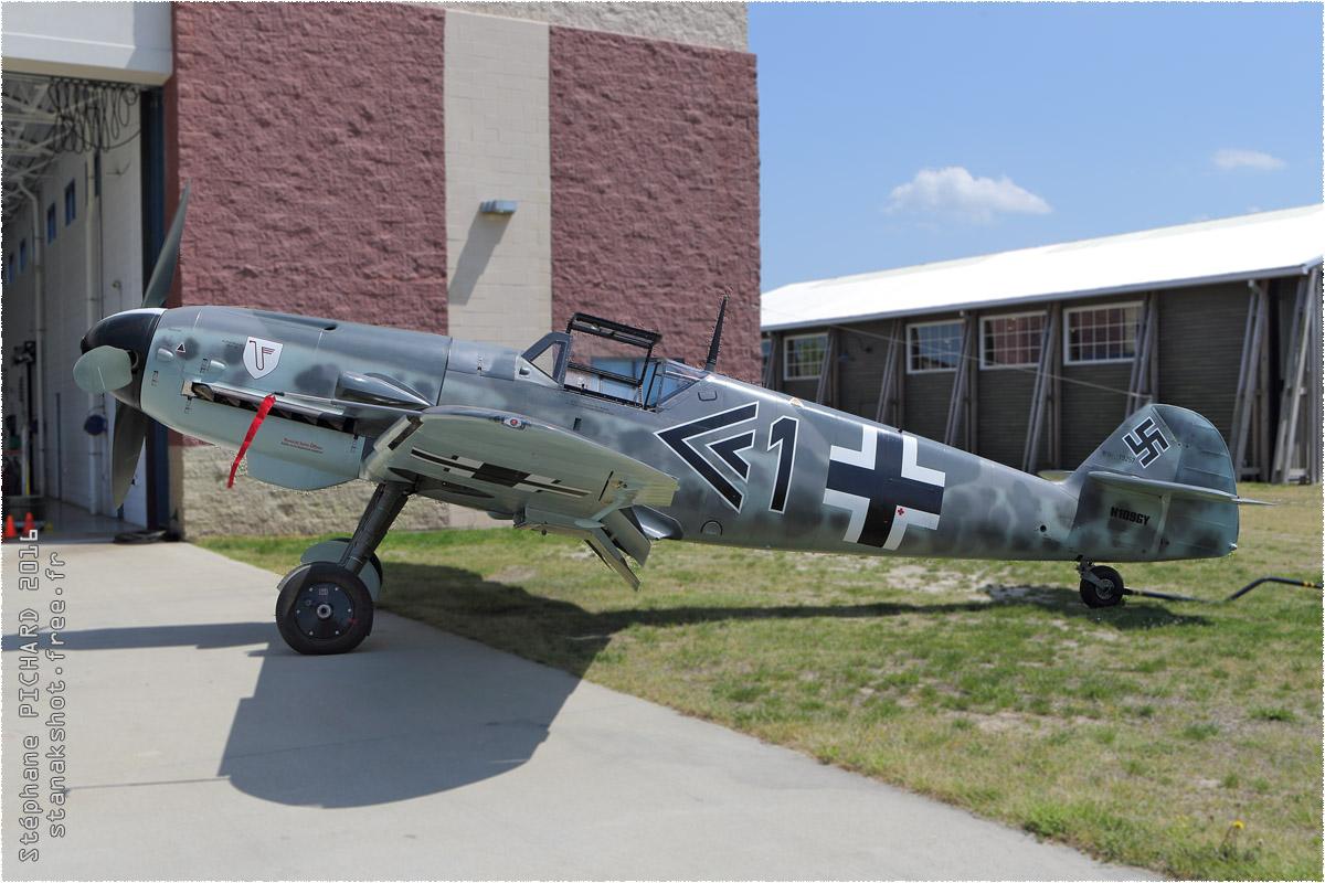 tof#9170_Bf 109_enregistré aux USA