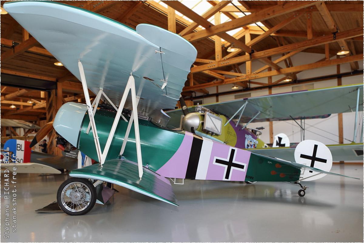 tof#9175_Fokker D.VI_enregistré aux USA