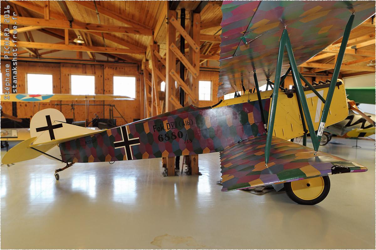 tof#9176_Fokker D.VII_enregistré aux USA