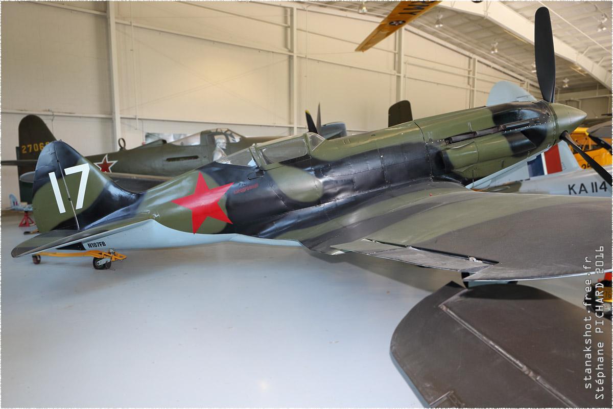 tof#9191_MiG-3_enregistré aux USA