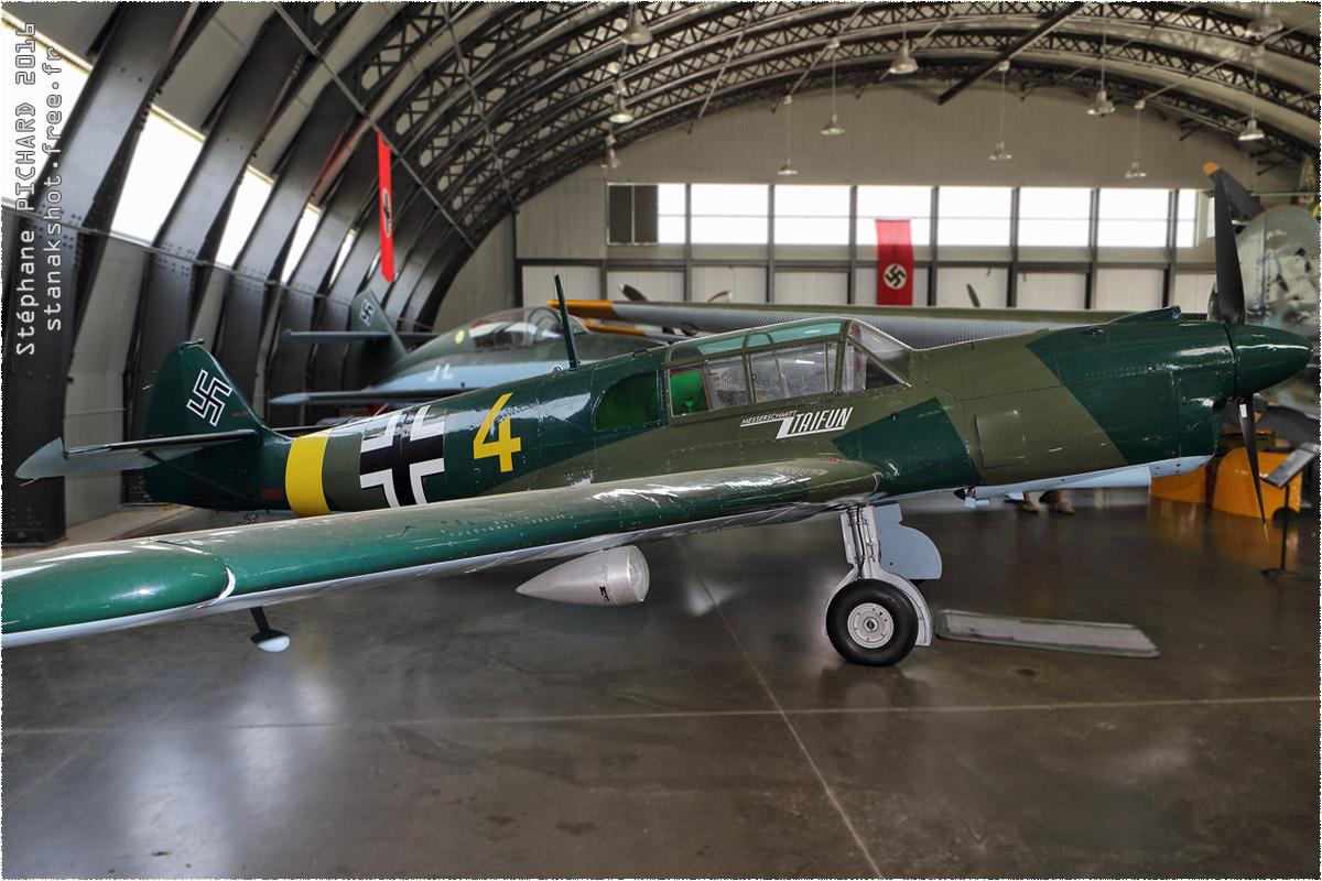 tof#9192_Bf 108_enregistré aux USA