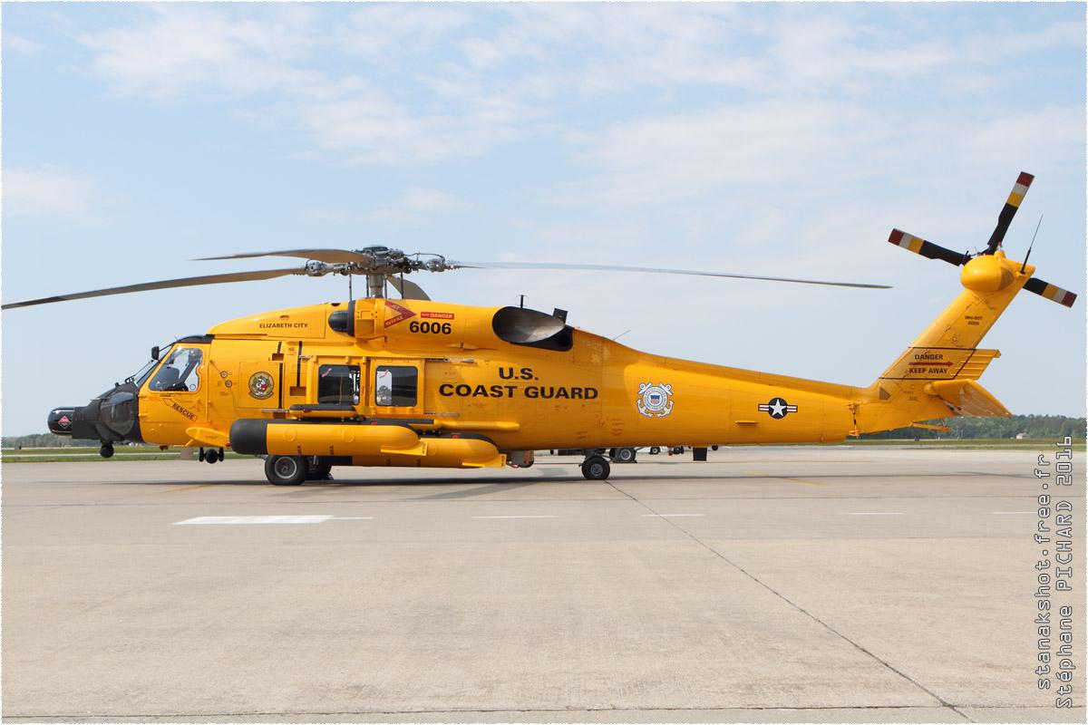 tof#9207_H-60_des Garde-côtes américains