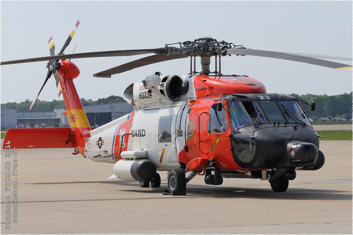 tof#9209_H-60_des Garde-côtes américains