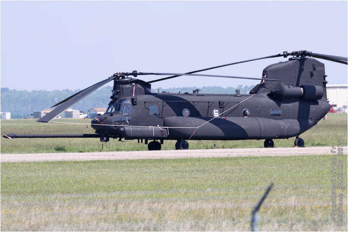 tof#9218_Chinook_de l'Armée de terre américaine