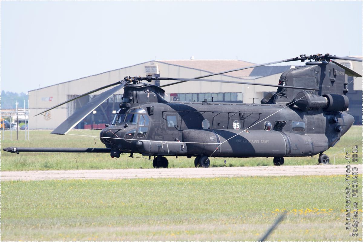 tof#9219_Chinook_de l'Armée de terre américaine