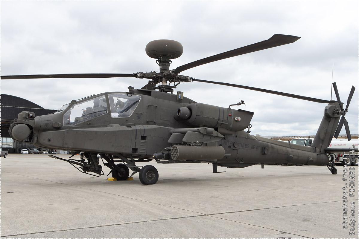 tof#9233_Apache_de l'Armée de terre américaine