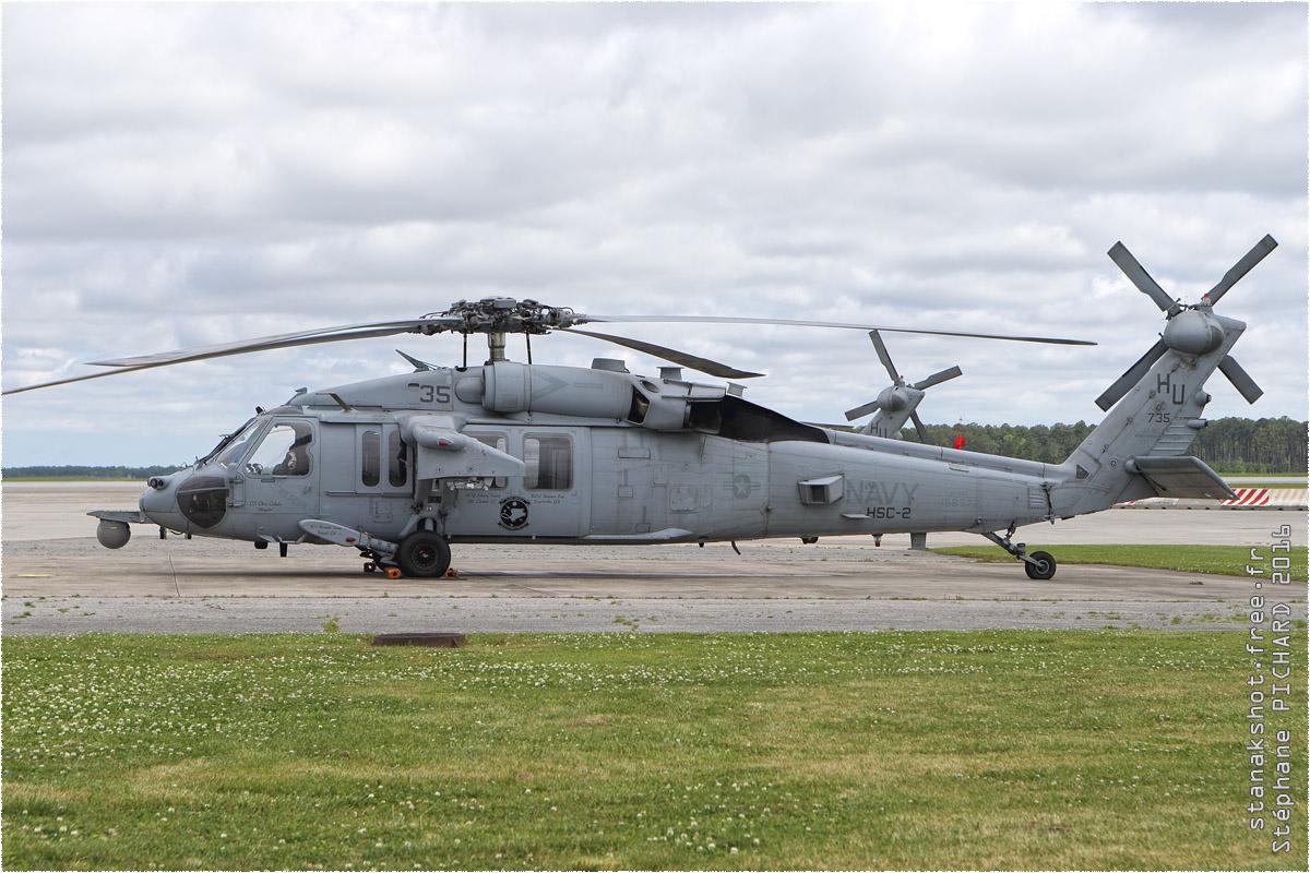 tof#9239_H-60_de la Marine américaine