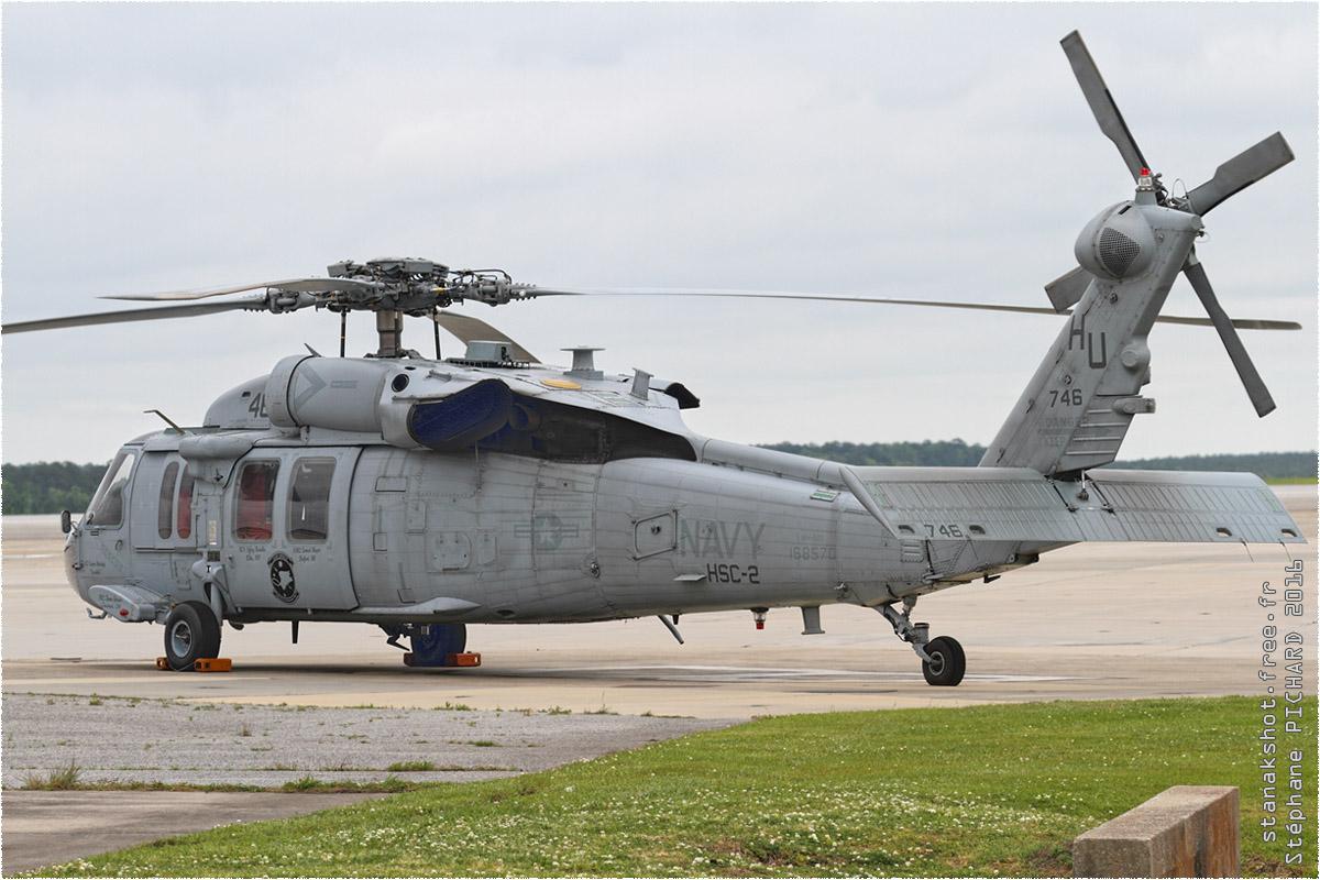 tof#9240_H-60_de la Marine américaine