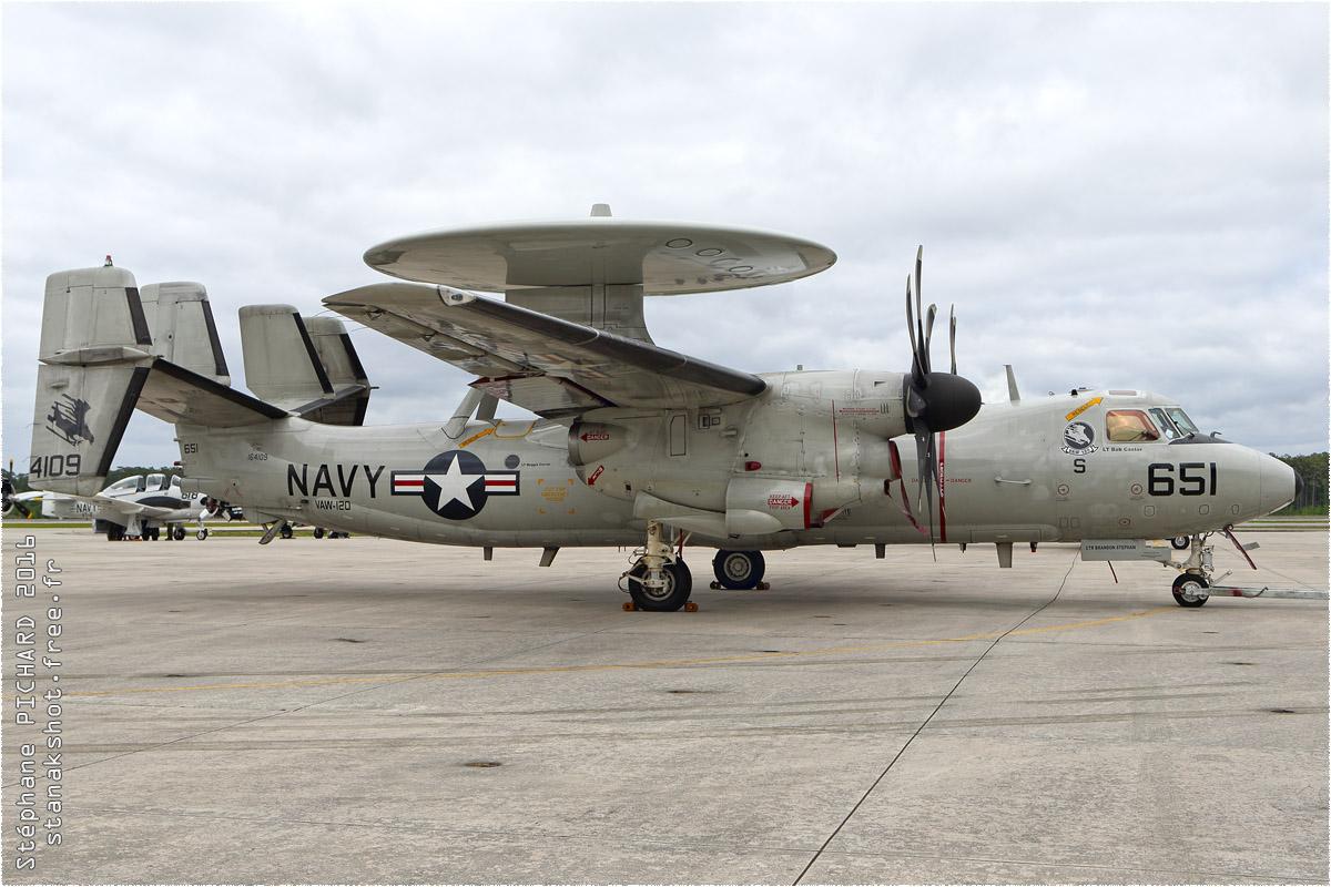 tof#9251_E-2_de la Marine américaine