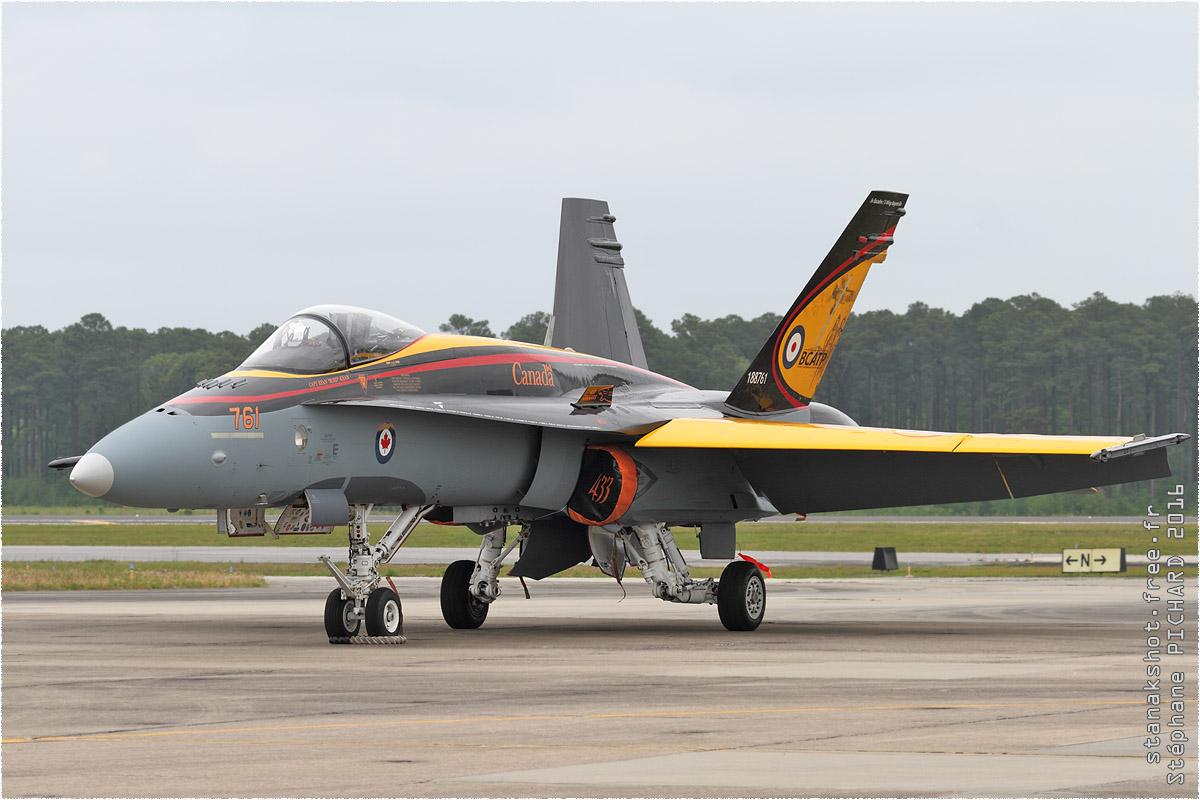 tof#9256_F-18_de l'Aviation royale canadienne