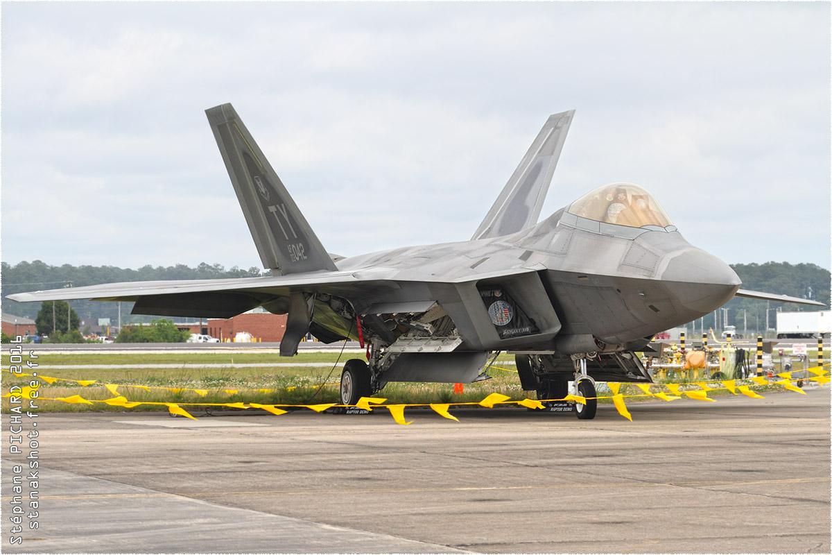 tof#9260_F-22_de l'US Air Force