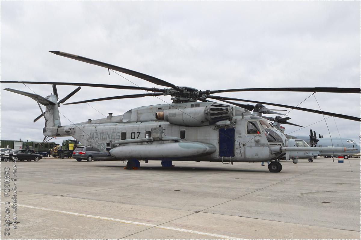 tof#9278_CH-53_du Corps des Marines américain