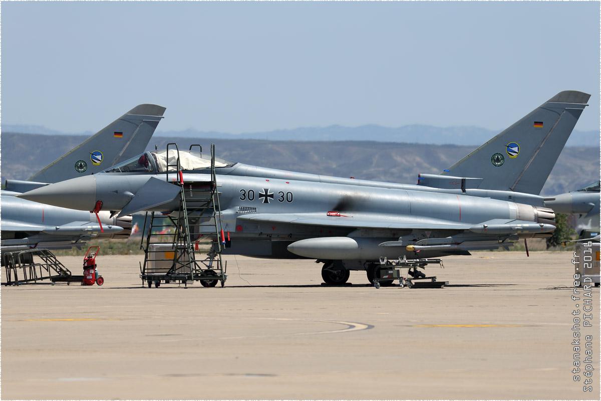 tof#9348_Typhoon_de la Luftwaffe