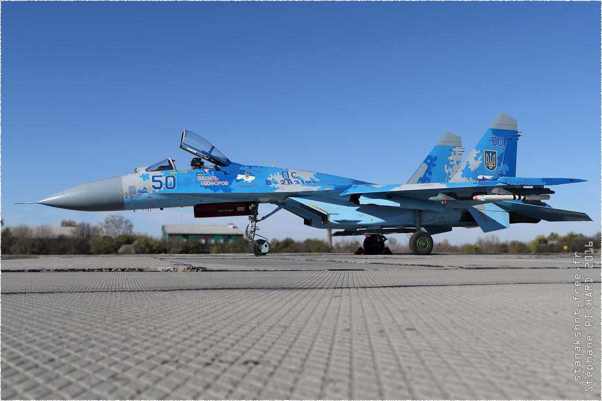 tof#9625_Su-27_de la Force aérienne ukrainienne